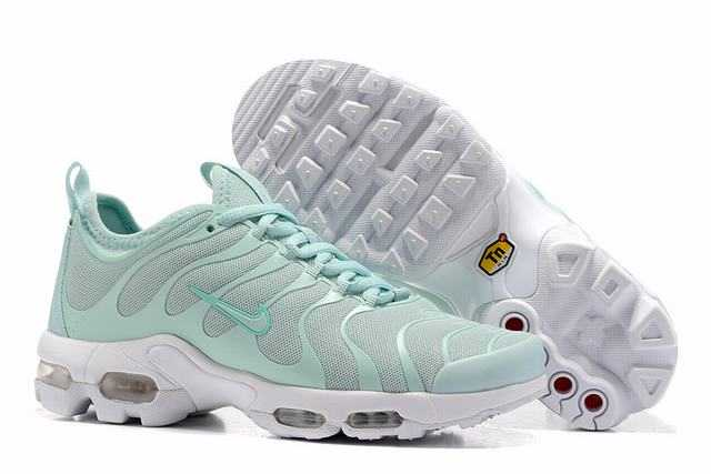 50% off best sneakers best supplier nike tn pas cher official site,nike tn requin site fiable ...